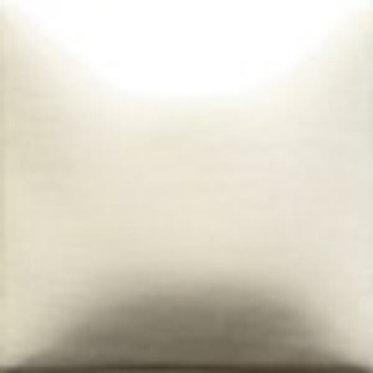 Marshmallow White FN 301 - 473 ml