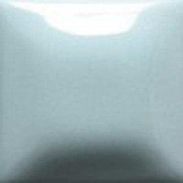 Light blue FN 011- 473 ml