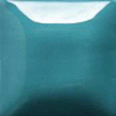 Blue Isle SC 028   -   237 ml