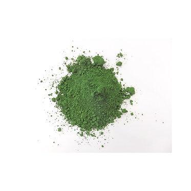 Chroomoxide 150 gr