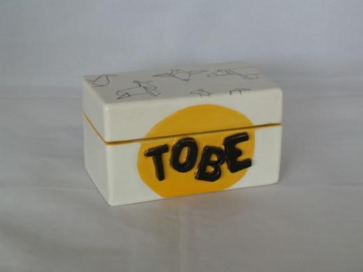 Tobe (1).JPG
