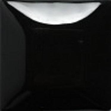 Tuxido SC 015   -   237 ml