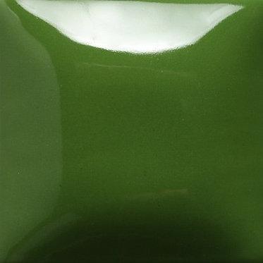 Green Thumb SC 026   -   237 ml