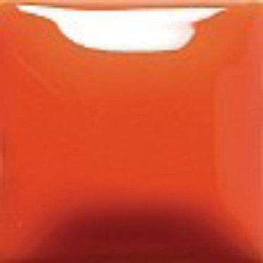 Orange FN 003- 473 ml