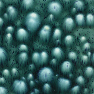 Bloomin' Blue CG 974   -   118 ml