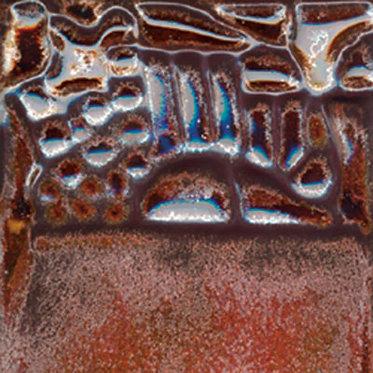 Copper Adventure EL 121   -   118 ml