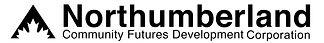 Northumberland CFDC logo.jpg