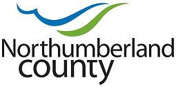 Northumberland-County-Logo.jpg