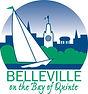 Belleville ColourB_edited.jpg