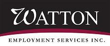 Watton Employment.jpg