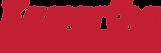Kawartha-Logo.png