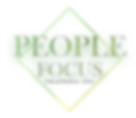 People Focus Training logo.png