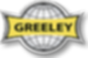 greeley_logo_190-u479.png