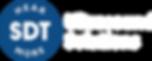 SDT logo.png