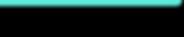 Bridge logo BLK-TEAL RGB.PNG