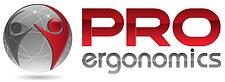 PROergonomics.png