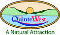 QW-logo-w-tagline.jpg