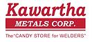 kawartha metals logo.png