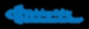 wsps-logo.png