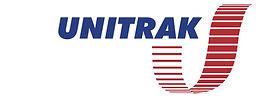 Unitrak Corp logo colour.jpg