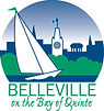 Belleville ColourB.jpg