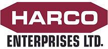 Harco Logo.jpg