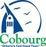 Cobourg Feel Good Logo_LARGE.JPG