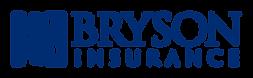 Bryson-Logo-Blue-RGB.png