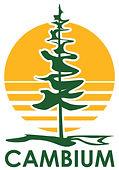 Cambium Logo - Large Image.jpg