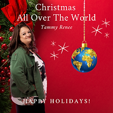 Christmas Cover 2.png