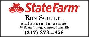 STATE FARM 2018 LOGO.jpg