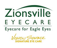 Zionsville Eyecare merged-main-logo (1).