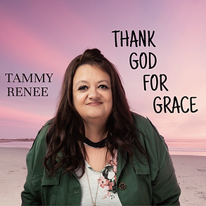 Thank God For Grace Cover.png