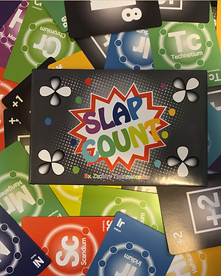 Slap Count 4.png