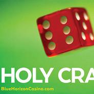 Blue Horizon Casino