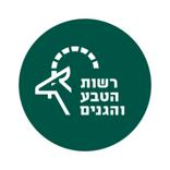 NPA Israel- Nature & Parks authority