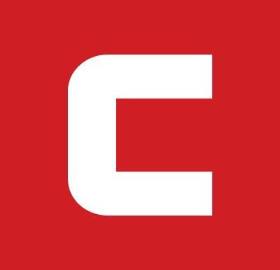 CALCALISTECH.COM