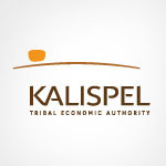 Kalispel Tribal Economic Authority