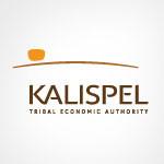 Kalispel Tribal Economic Authority