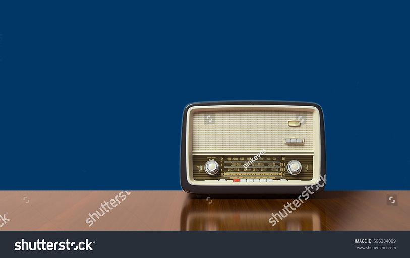 Radio Avista Image.jpg