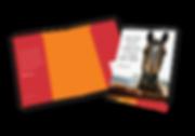 folder-mockup-shutterstock_716083378.png