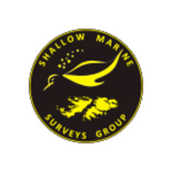 The Shallow Marine Surveys Group