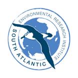 SAERI- South Atlantic Environmental Research Institute