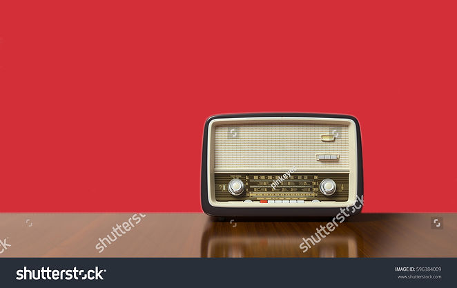 Radio Image Whetlands.jpg