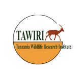 TAWIRI- Tanzanian Wildlife Research Institute