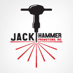 Jackhammer Productions
