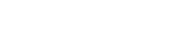 COMRADEstudios_Logo_CMYK-Horizontal.png