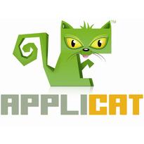 logoApplicat512x512.png