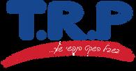 logo new slogen-02.png