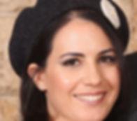 אורלי כהן - מטרי